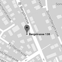 zuerich-map